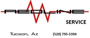 Redline Logo -Rough-