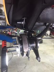 rear a (3)