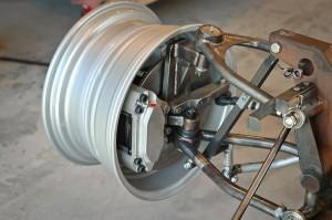 wheels F5